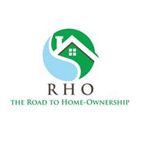 The Road to Home-Ownership