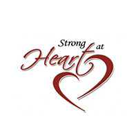 Strong at Heart Pottstown
