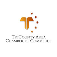 Tri-County Area Chamber of Commerce